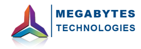 Megabytes Technologies-Salesforce partner in south africa