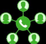 robocall-service-provider